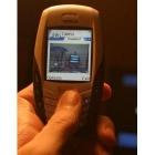 Nokia 6600 Phone TMobile Nokia 6600 Phone TMobile - mejor precio | unprecio.es
