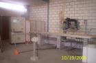 Maquinas de carpinteria - mejor precio | unprecio.es