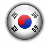 Traductor oficial coreano castellano. barato