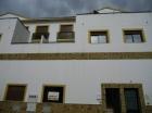 Casa adosada en Puerto Lumbreras - mejor precio   unprecio.es
