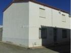 Finca/Casa Rural en venta en Taberno, Almería (Costa Almería) - mejor precio | unprecio.es