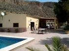 Finca/Casa Rural en venta en Crevillente/Crevillent, Alicante (Costa Blanca) - mejor precio   unprecio.es