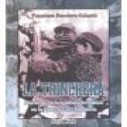 La trinchera. Diario de un brigadista británico de la Guerra Civil española - mejor precio | unprecio.es