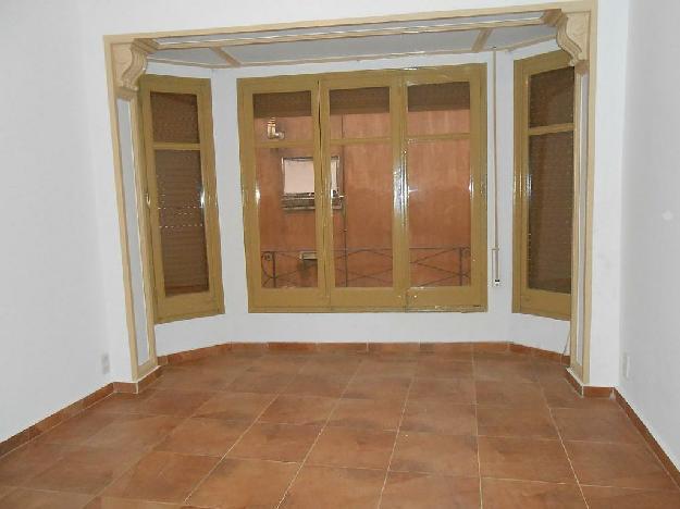 piso en masnou 1401391 mejor precio