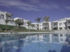 Apartamento en venta en Playa Flamenca, Alicante (Costa Blanca) - mejor precio | unprecio.es