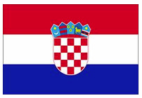 Traduccion jurada oficial. barato.croata
