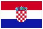 Traduccion jurada oficial. barato.croata - mejor precio | unprecio.es