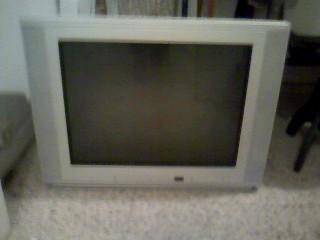 television thomson