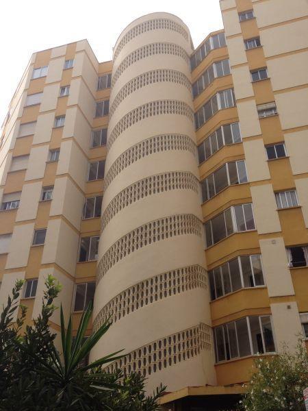 Apartamento en venta en torre del mar m laga costa del sol 1289180 mejor precio - Pisos en venta en torre del mar ...