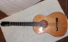 Miguel Rodriguez 1960. Guitarra Flamenca - mejor precio | unprecio.es