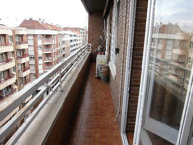Piso en ciudad real 1406138 mejor precio for Compartir piso ciudad real
