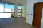 Piso en Venta en Fabelo, Fuerteventura - mejor precio | unprecio.es