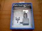 Adaptador Liquid FM iPod para coche Kensington - mejor precio | unprecio.es