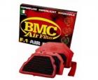 Filtro de Aire BMC, Sprint Filter, KN.... - mejor precio   unprecio.es