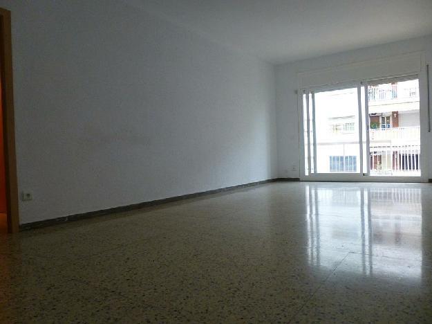 Piso en castelldefels 1445326 mejor precio for Compartir piso castelldefels