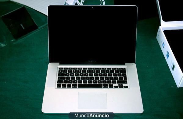 Venta de laptop mejor precio for Busco piso compra