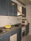 Casa adosada en Coma-Ruga - mejor precio | unprecio.es