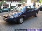 Ford Mondeo 1.8TD CLX - mejor precio   unprecio.es