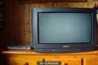 """televison thomson 27\"""" mas tdt axil con dvd - mejor precio   unprecio.es"""