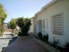 Villa en Benalmadena (Malaga) - mejor precio | unprecio.es