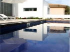 Finca/Casa Rural en alquiler en Bendinat, Mallorca (Balearic Islands) - mejor precio   unprecio.es