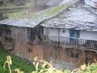 Finca/Casa Rural en venta en Quiroga, Lugo - mejor precio   unprecio.es