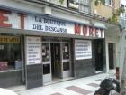 SUPER OFERTAS EN - MORET - - mejor precio | unprecio.es