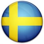 Traductor jurado  sueco. precios a convenir. entregas  24h - mejor precio | unprecio.es