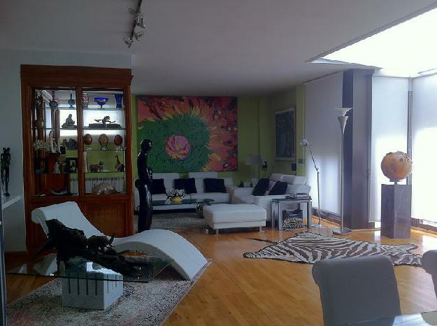 D plex en madrid 1428560 mejor precio - Duplex en madrid ...