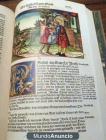 Biblia de 1534 (facsímil) - mejor precio | unprecio.es