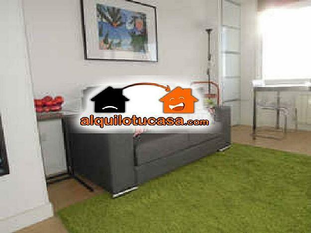 Piso en madrid 1401593 mejor precio - Segunda mano pisos en alquiler madrid ...