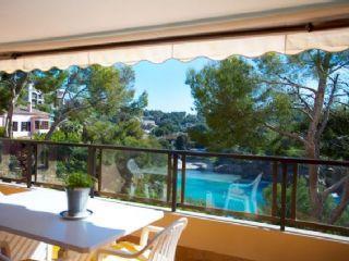Piso en venta en Portals Nous, Mallorca (Balearic Islands)