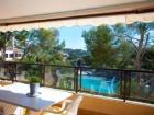 Piso en venta en Portals Nous, Mallorca (Balearic Islands) - mejor precio | unprecio.es