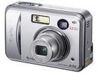 Vendo Camara Digital FUJI FINEPIX   A 350 €70 Como Nueva. - mejor precio   unprecio.es