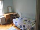 Alquilo habitación en piso céntrico - mejor precio | unprecio.es