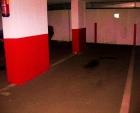 Venta amplia plaza garaje madrid - mejor precio | unprecio.es