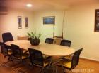 Alquiler sala de juntas, reunión de empresa - mejor precio | unprecio.es