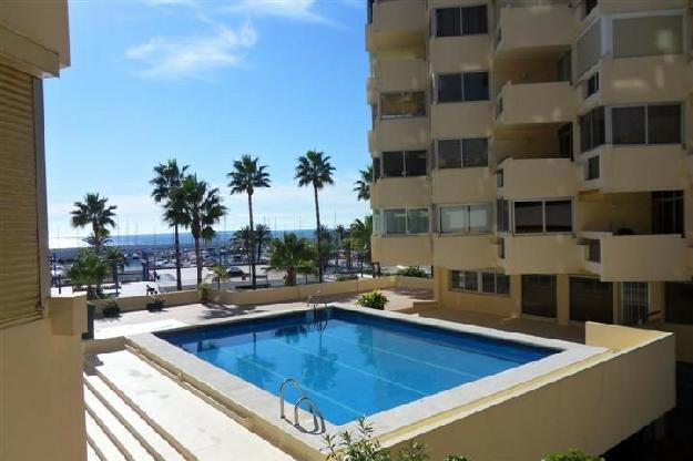 Estudio a la venta en marbella costa del sol 1588241 - Estudios en marbella ...