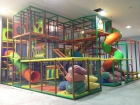 Parques de Bolas y Parques Infantiles - mejor precio | unprecio.es