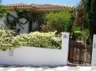 Chalet en venta en Monda, Málaga (Costa del Sol) - mejor precio | unprecio.es
