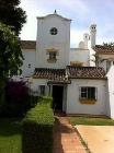 Casa adosada en Estepona - mejor precio   unprecio.es