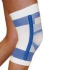 Alquiler y Venta de productos de ortopedia - mejor precio | unprecio.es