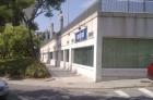 Nave industrial en Barcelona - mejor precio | unprecio.es
