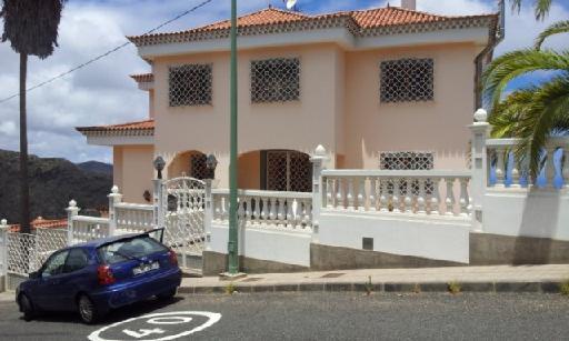 Piso en tafira baja 1479970 mejor precio - Casas en tafira ...
