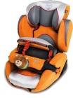 Sillas - Auto Kiddy Comfort Pro - mejor precio | unprecio.es