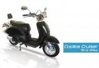 Valencia nueva oferta nuevas scooters Cooltra a partir de 999 euros PVP!* - mejor precio | unprecio.es