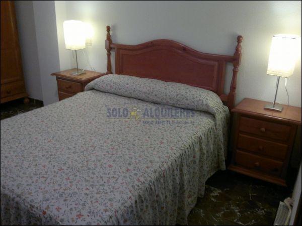 Piso en ja n 1467042 mejor precio for Alquiler de pisos en jaen
