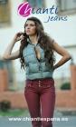 Chianti jeans - chianti españa - mejor precio | unprecio.es