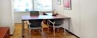 Alquiler despacho en av diagonal - mejor precio | unprecio.es