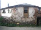 Casa en venta en Quiroga, Lugo - mejor precio   unprecio.es
